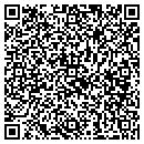 QR code with Gilt Complex contacts