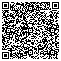 QR code with Memorial Healthcare System contacts