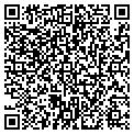 QR code with Beal's Outlet contacts