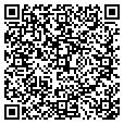 QR code with Gold Wing Motors contacts