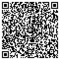 QR code with Legal Services Inc contacts