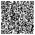 QR code with Joe Lewis Distributing contacts