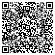 QR code with American Jet Assoc Corp contacts