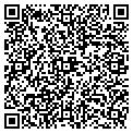 QR code with Pennys From Heaven contacts