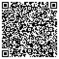 QR code with G Sabino Trucking Inc contacts