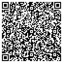QR code with Precision Service Amer Heating & AC contacts