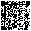 QR code with A&E Consolidated Inc contacts
