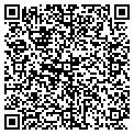 QR code with Depot Insurance Inc contacts