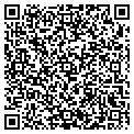 QR code with Joanna SAX Gift Shop contacts