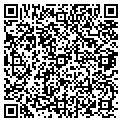 QR code with Tamara Medical Supply contacts