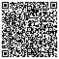 QR code with MWH Americas Inc contacts