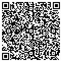 QR code with Ymd Enterprises Inc contacts
