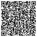 QR code with KEYSWIDEREALTY.COM contacts