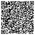 QR code with Miami Bottling & Packaging Inc contacts