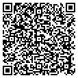 QR code with Funsun Marine Inc contacts