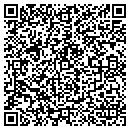 QR code with Global Insurance Service Inc contacts