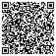 QR code with Day Elnora contacts