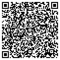 QR code with Link Transports Inc contacts