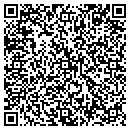 QR code with All American Cleaning Systems contacts