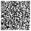 QR code with Terrys Jewelry contacts