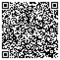 QR code with Wasser Consulting & Dev contacts