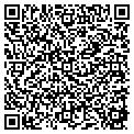 QR code with American Ventures Realty contacts