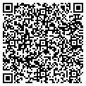 QR code with Thats Curb Appeal contacts