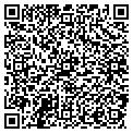 QR code with One Price Dry Cleaning contacts