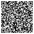 QR code with USA contacts