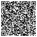 QR code with Beth Effy Creation Bouti contacts