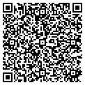 QR code with Woodrook Investments Inc contacts