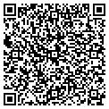 QR code with Venture Out Community Store contacts