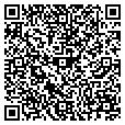 QR code with US Airways contacts