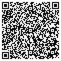 QR code with Medieval Times Dinner & Trnmnt contacts