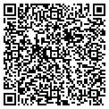 QR code with Afimi Builders Inc contacts