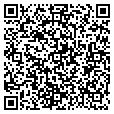 QR code with Brett Co contacts