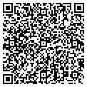 QR code with Terry M Sanks contacts