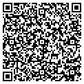 QR code with Genesis Towing Service contacts
