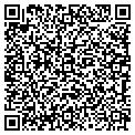 QR code with Coastal Telecommunications contacts