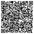 QR code with Tile Concepts Of Clearwater contacts
