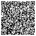 QR code with Fast Track Foods contacts