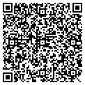 QR code with Gulf Stream Landscaping contacts