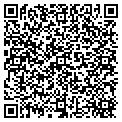 QR code with Huntley E Neita Trucking contacts