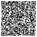 QR code with Sunrise Church contacts