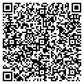 QR code with Lloyd Enterprises contacts