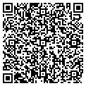 QR code with Charles E Ahner MD contacts