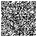 QR code with Print Source contacts