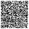 QR code with Parker Island Bulb Co Inc contacts