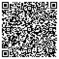 QR code with Hurricane Boat Lifts Inc contacts