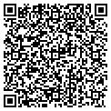 QR code with Leal & Yanes PA contacts